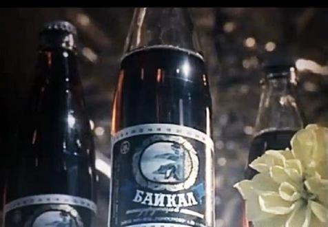 Что пили в СССР: самые известные напитки прошлого история, напитки, ностальгия, прошлое, ссср