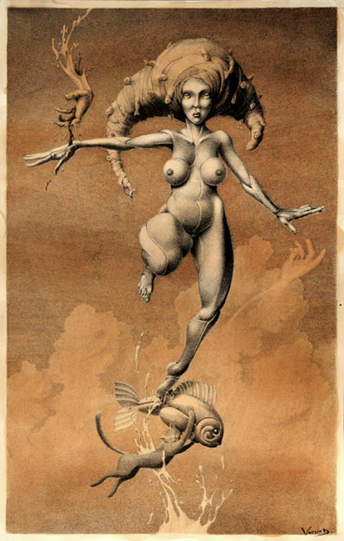 syurrealizm-film-eroticheskiy