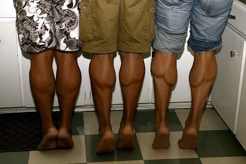 Люди, которые часто встают на носочки. День ног, ноги, прикол, тренировки, юмор