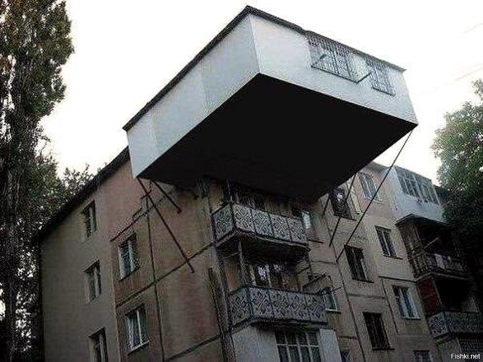 данной статье самый яркий балкон новый год калининград северо-востоке Москвы Бутырском