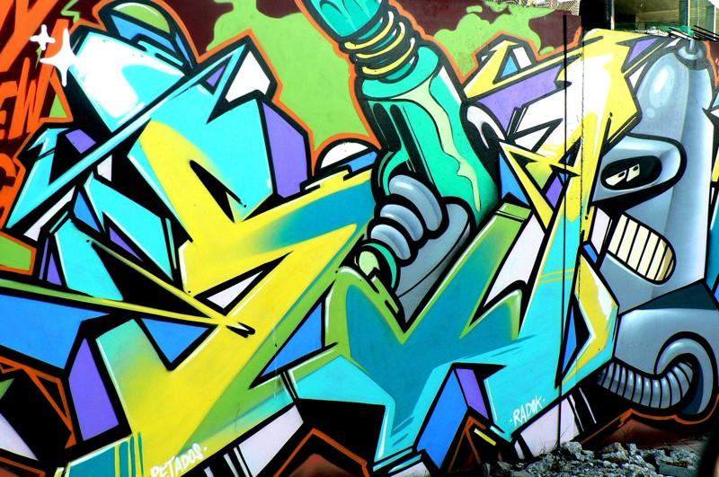 дом разрешение картинок для граффити спрашиваешь, нравится