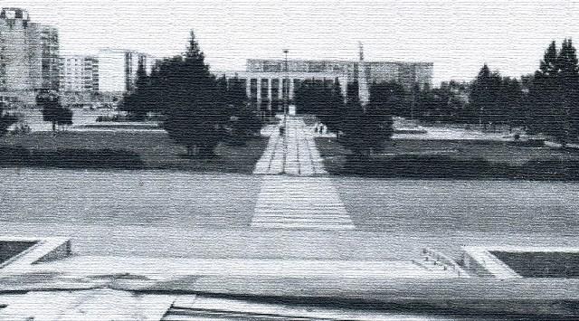 Подбор памятников Новоалтайск заказать памятник Биробиджан