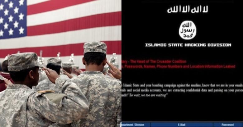 6. Взлом военных баз данных военное дело, секреты, сша, факты