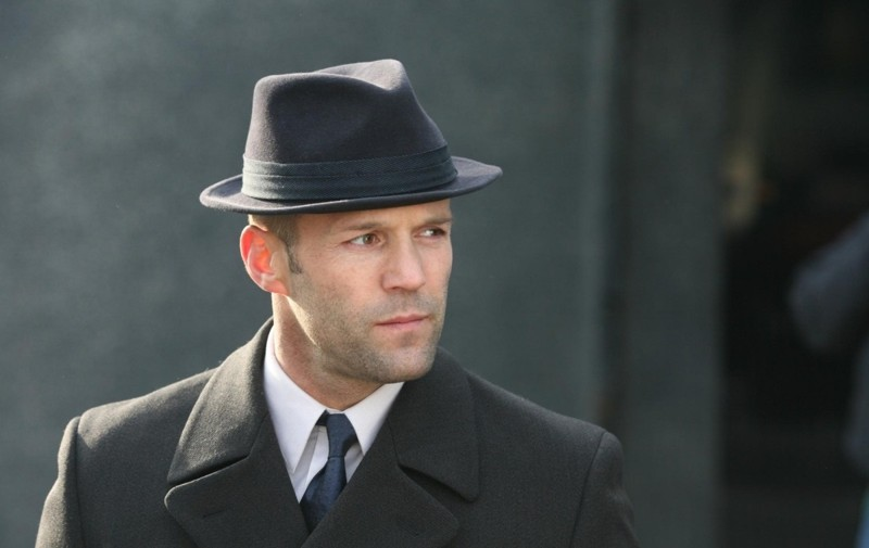 Sandra Bullock.Kevin Spacey.Jason Statham !Happy Birthday!