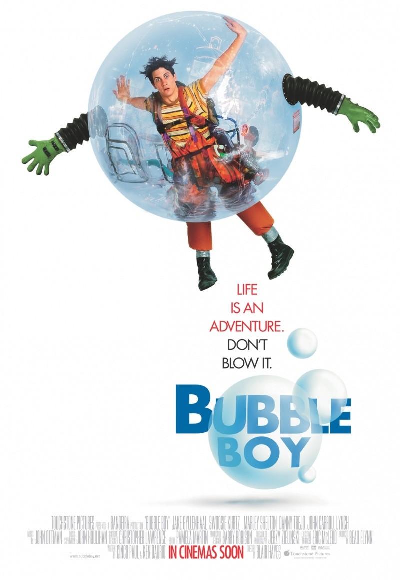Мальчик в пузыре: дюжина лет в ожидании смерти дети америки, здоровье, история, факты