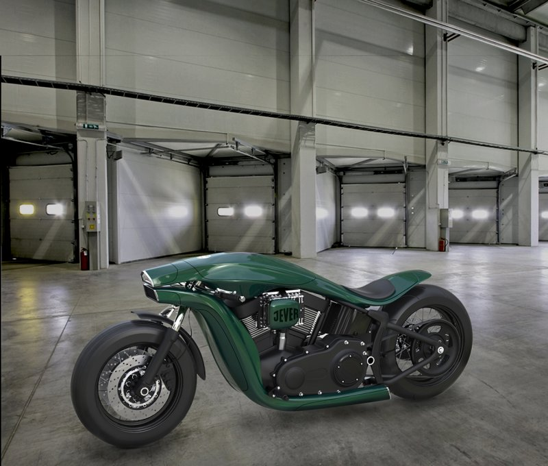 threats facing harley davidson currently and in the future Strategic report for harley davidson content with its current market position and future of the company by not attracting new riders in order to boost financial.