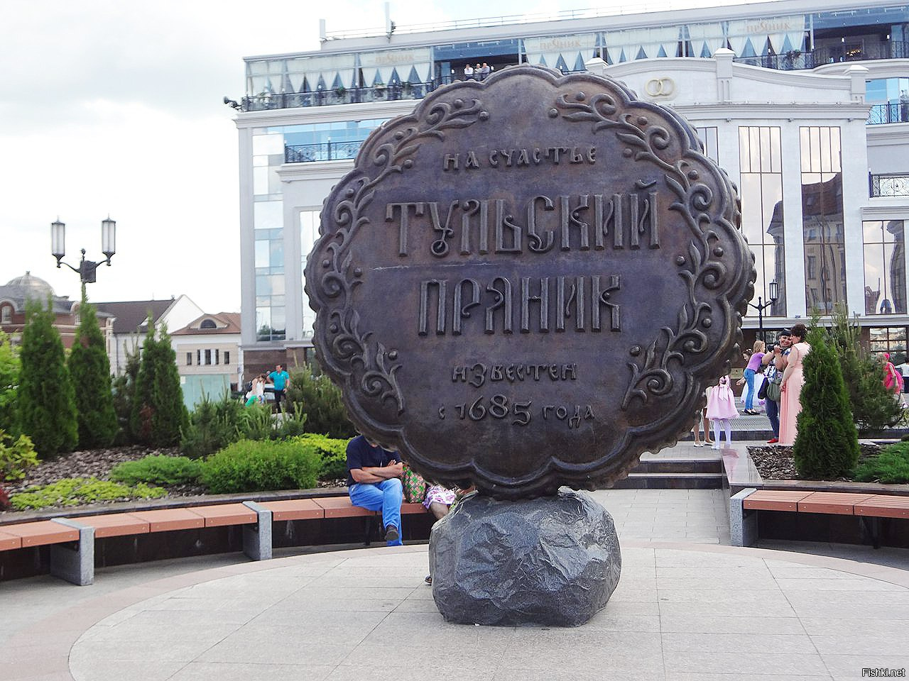 Цена на памятники в туле ч цены на памятники перми гродно