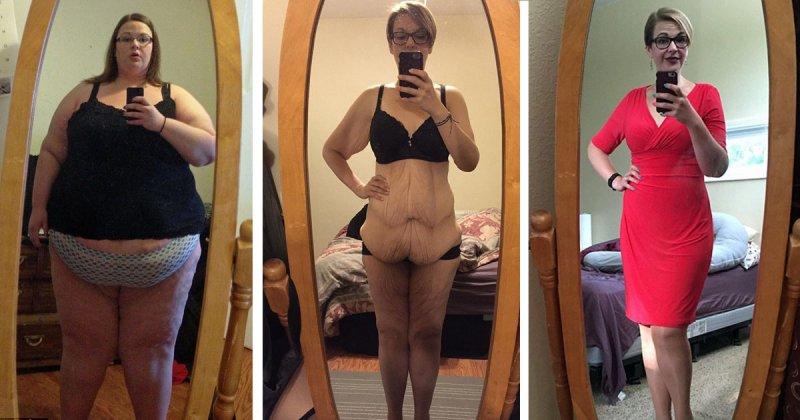 Похудела за 3 месяца питание