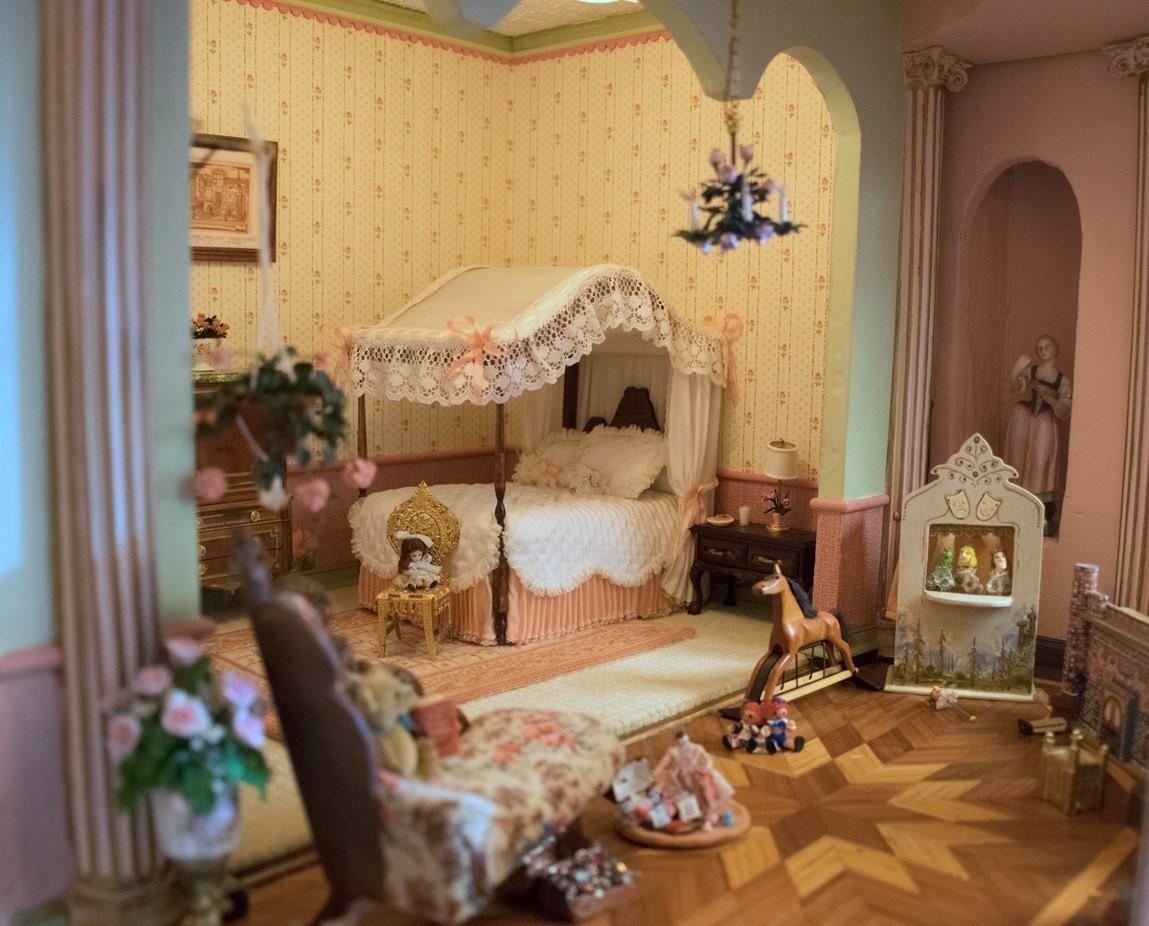 скажут, что картинки кукольный домик внутри происхождению