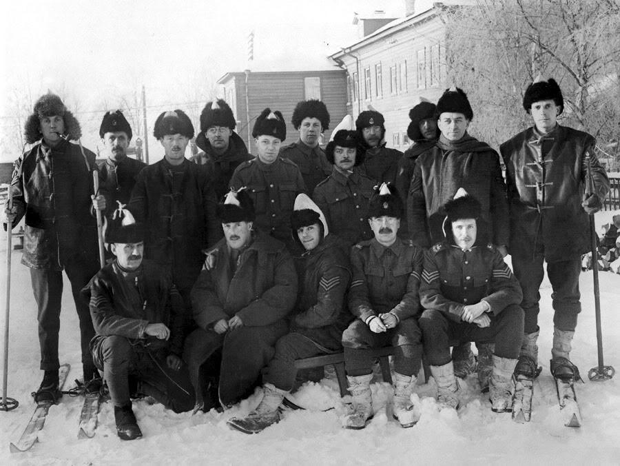13-arkhangelsk-1918-1919-amer-sold.jpg