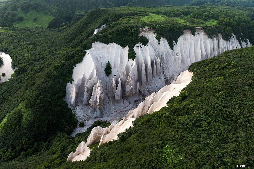 удачно природные памятники в картинках знают