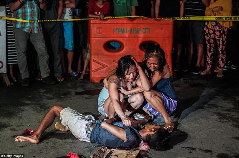 Убитые фото проститутки индивидуалки недорогие тюмень