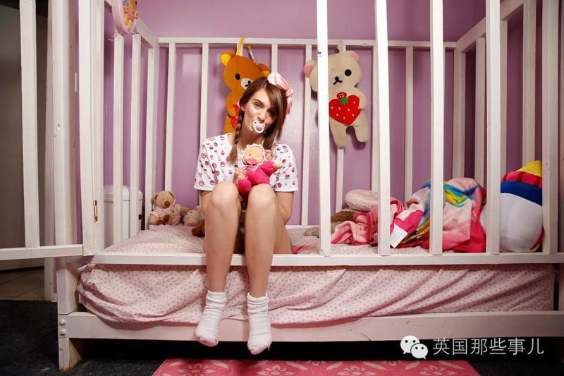 Еротика секс целка 10 лет девочке