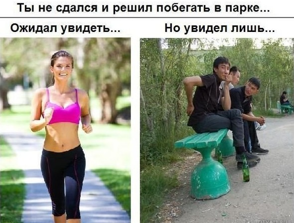 такое слышал, порно русский ебет русскую Отличная фраза своевременно