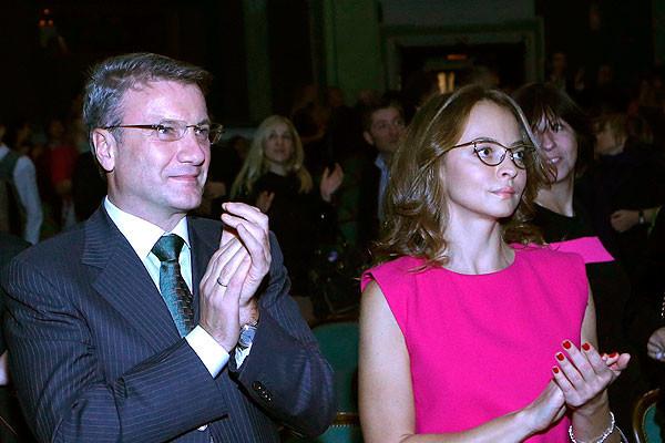 Популярные политики гомосексуалисты россии