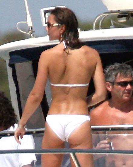 Кейт крупным планом vip персоны, папарацци, пляж, снимки знаменитостей