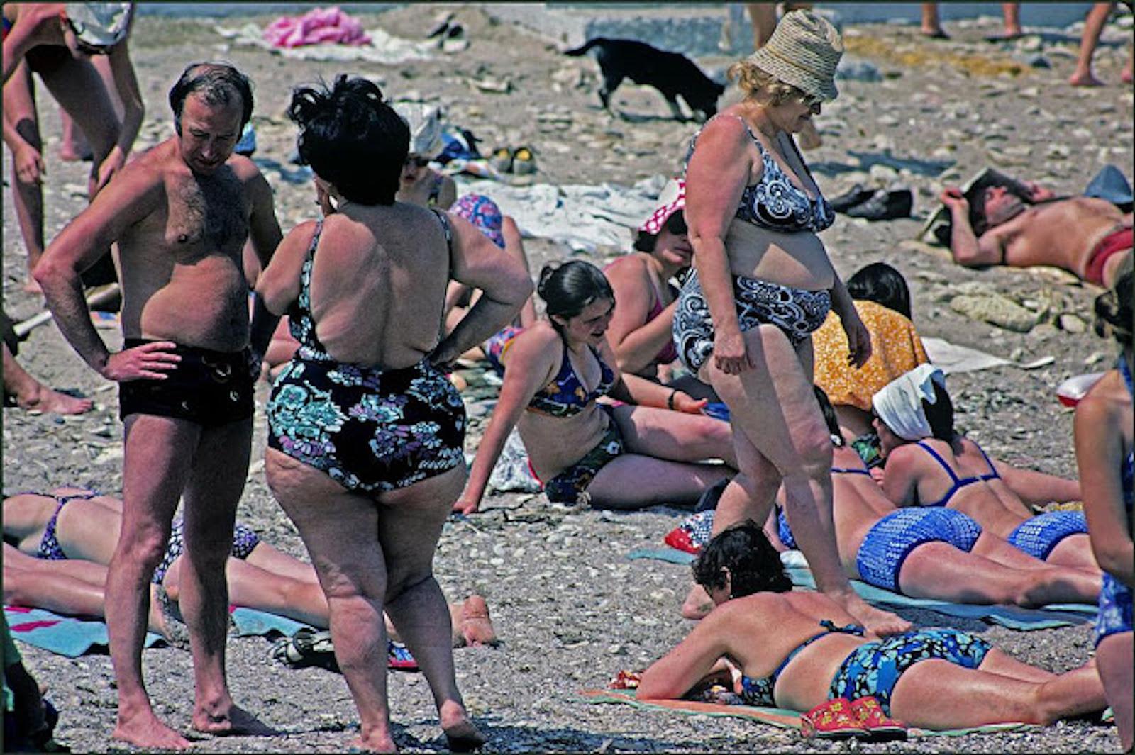 Фото девушек одессы на пляжах, Часные фото девушек из Одессы 19 фотография