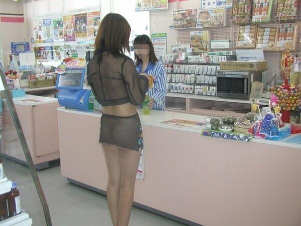 Сумасшедшие фотографии девушек, которые не должны были попасть в интернет девушки, прикол, спалилась, юмор