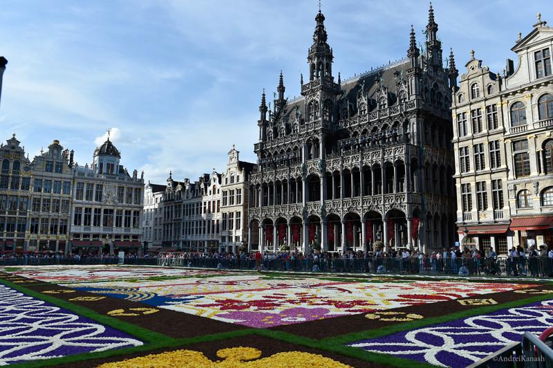 элемент обеспечивает бельгия брюссель достопримечательности фото сказать, что это