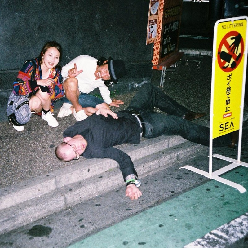 drunk-street-girl-japan-china-porn-pussy-photo