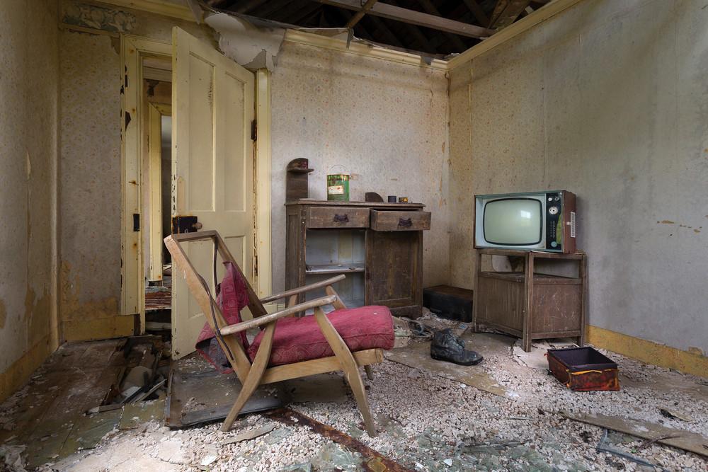 подтвердил, картинки и фото старых квартирах прогноз