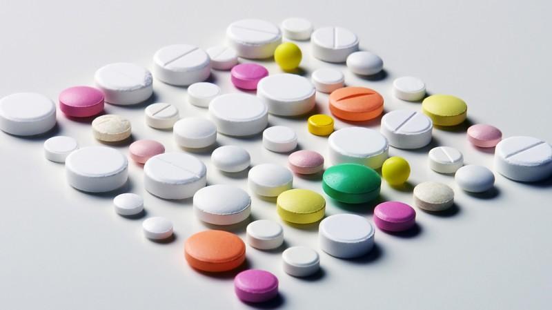 Любые инфекции можно лечить антибиотиками интересное, мифы, наука