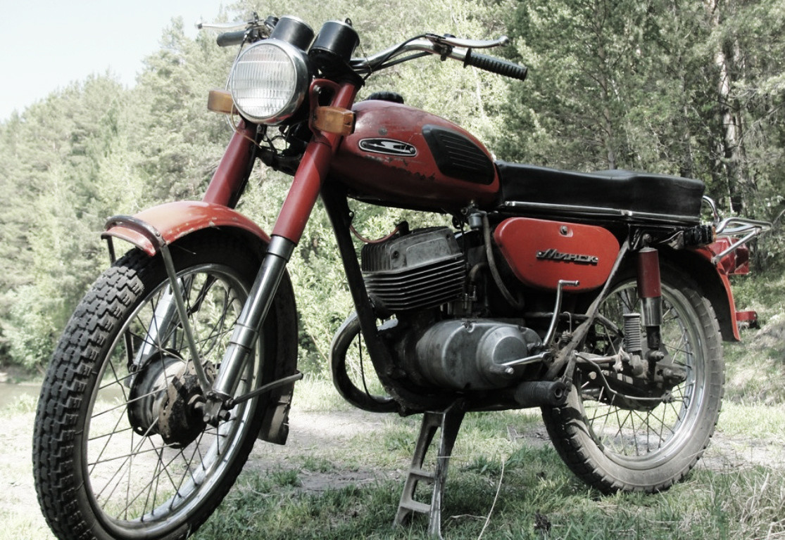 вынужден был все фото мотоциклов минск вокруг может быть