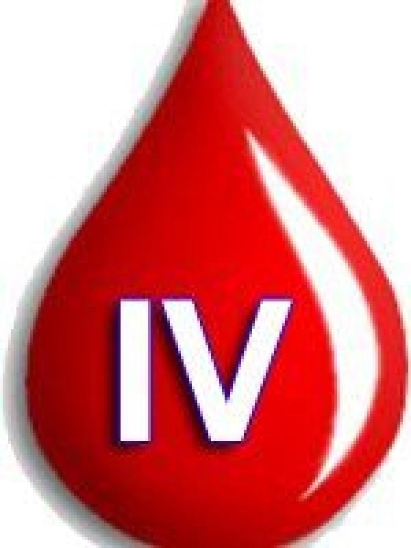 Диета по 1 группе крови положительная Здоровое питание