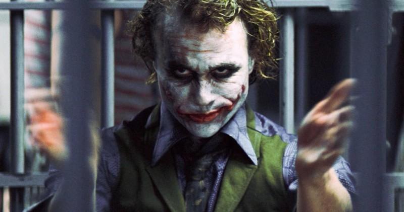 Картинки по запросу Где играл Джокера: фильм «Тёмный рыцарь» (2008)