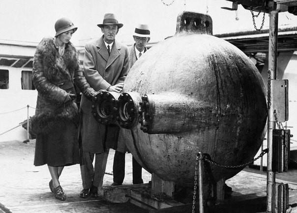 1932. было, история, фото