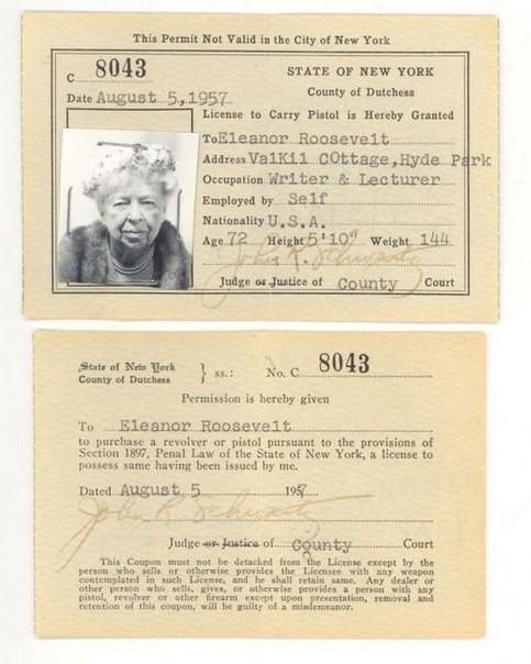 Элеонора Рузвельт, было, история, фото
