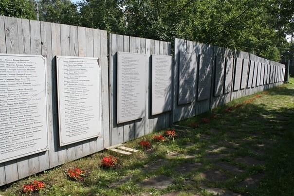 Это список священнослужителей, расстрелянных в Бутово. Только священники. Бутовский расстрельный полигон, история, москва