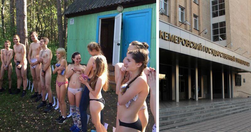 pervokursniki-posvyashenie-porno-video-muzhikov-her-koleno