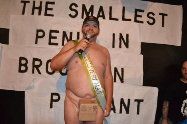 Самый длиный секс в рекордах гинеса
