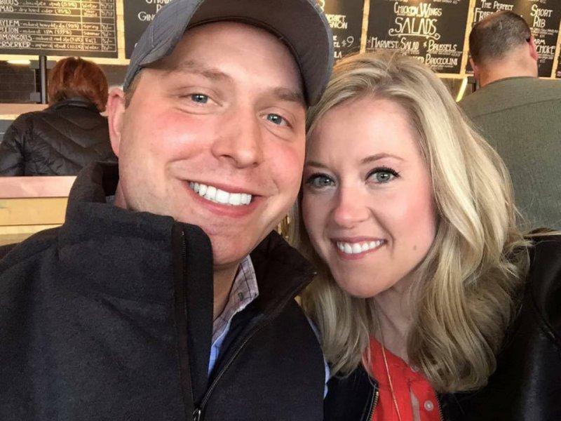 Супруги открыли подарок через 9 лет после свадьбы и поняли, что ждали не напрасно история, ссора