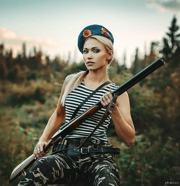 Красивые русская девушки, порно фільми онлайн русский язык