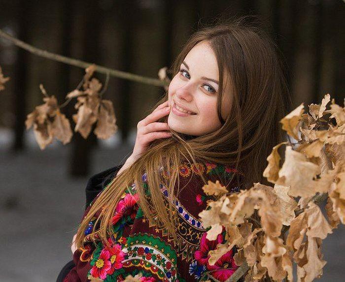 Онлайн Русские Девушки