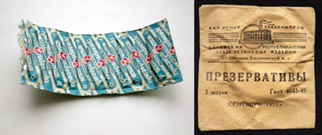 Итальянский специалист по дизайну пришел в восторг от 15 советских вещей Итальянский специалист, СССР, картинки, факты