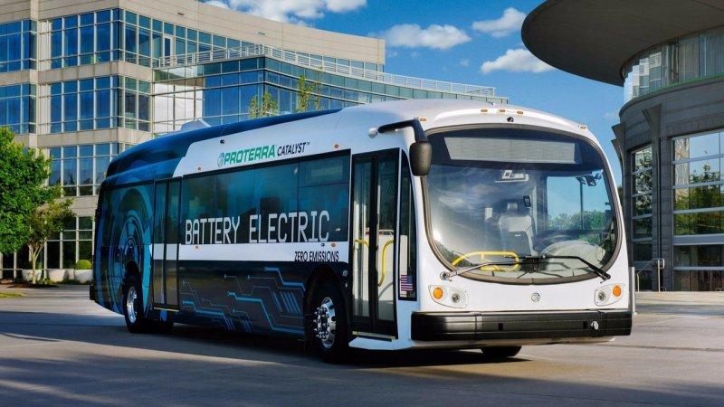 essay public transport big city
