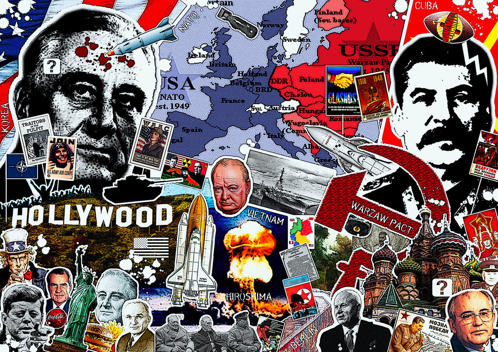 ussr past papers Edexcel cold war 1943-1991 revision the origins of the cold war during 1939-45 the alliance the soviet union seized opportunity and saw this as a way to.