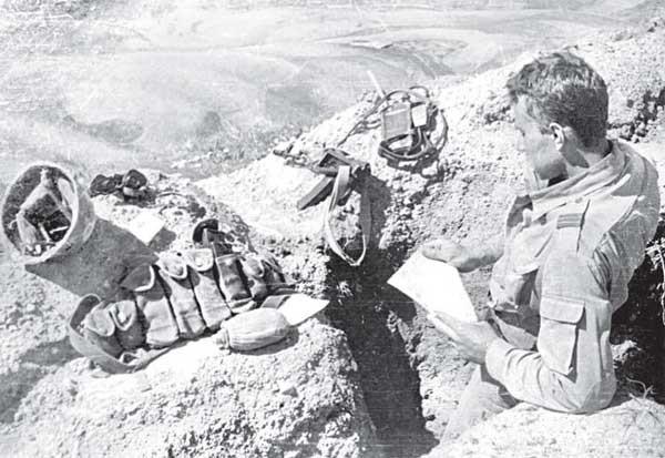 картинки солдат пишет письмо афганистан известно, что красивые