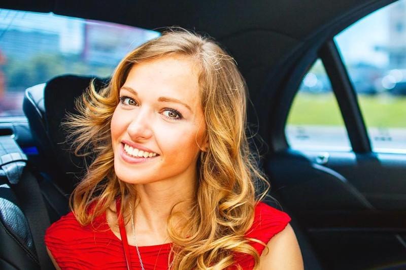 Реклама мтс интернет за копейку актриса реклама интернет разместить