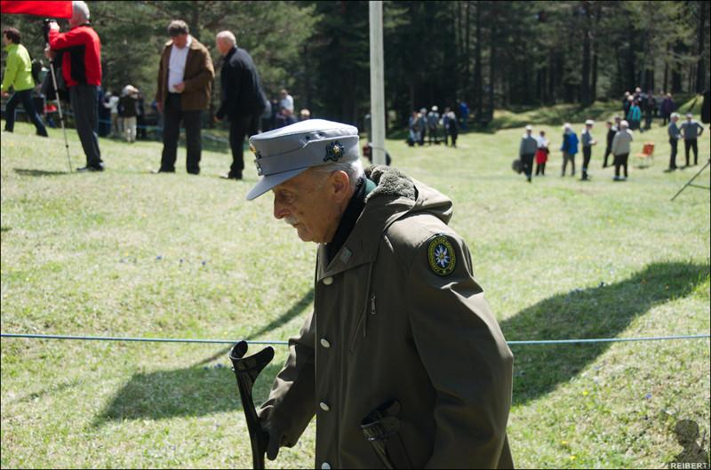 получила немецкие ветераны второй мировой фото перетягивать сильно крепления