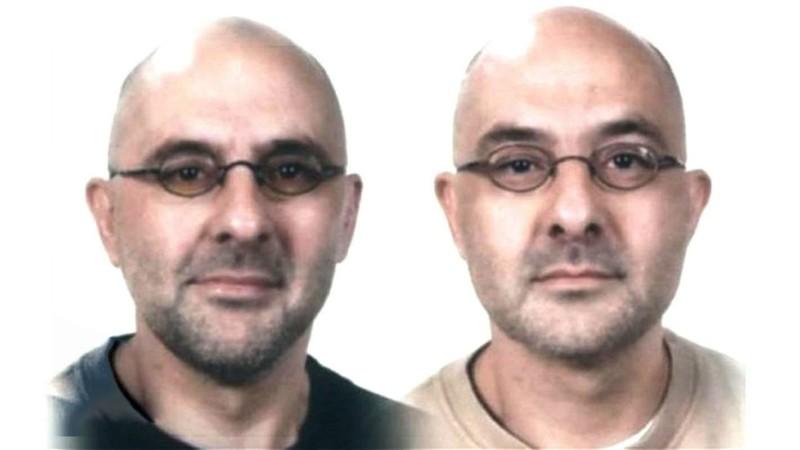 7. Эвтаназия близнецов близнецы, истории, крипота