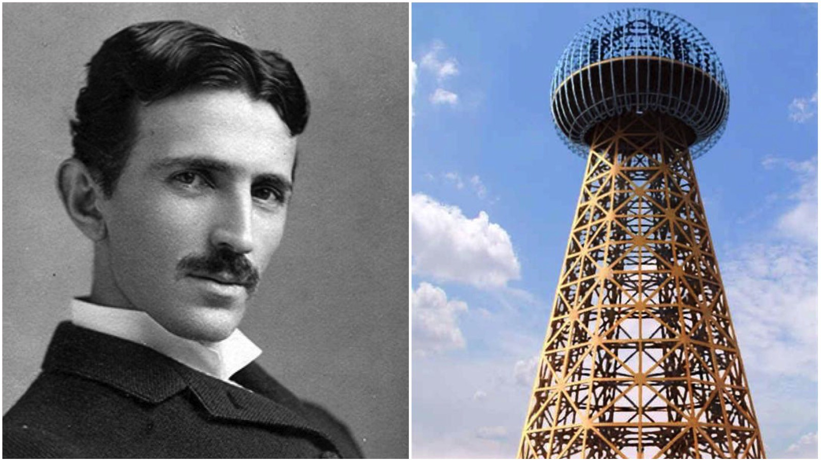 a biography of nikola tesla a serbian inventor Nikola tesla was a serbian-american engineer and inventor who is highly regarded in energy history for his development of alternating current (ac) electrical systems he also made extraordinary contributions in the fields of electromagnetism and wireless radio communications.