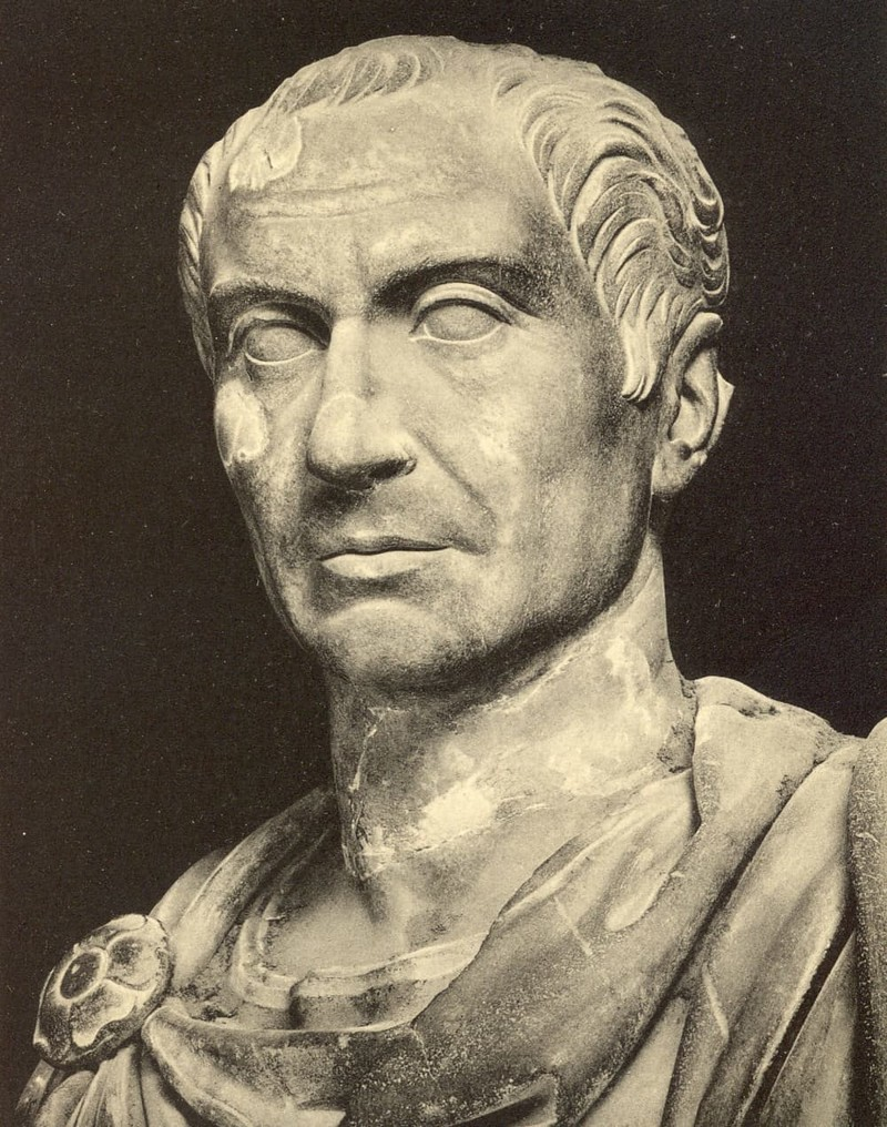 a comparison between marcus brutus and gaius cassius two characters in william shakespeares play jul Discover facts about the life of julius caesar  he made two expeditions to britain,  led by cassius and brutus, assassinated caesar on the ides (15).