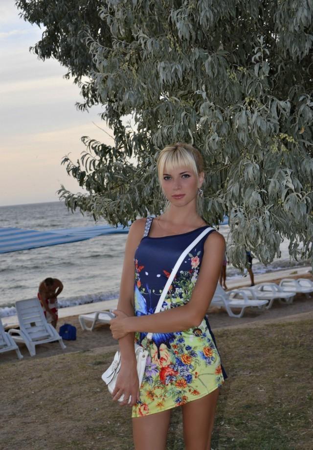 Частные фото девушек волгограда