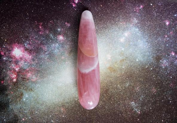 Как сделать секс-игрушку из подручных средств