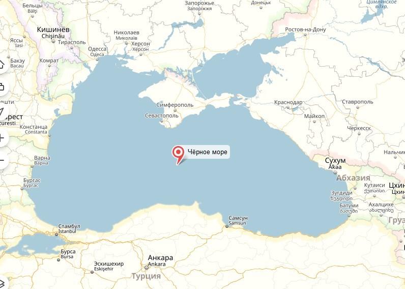 "Тайна Черного моря ""без твердого дна» Rg9wfbif"