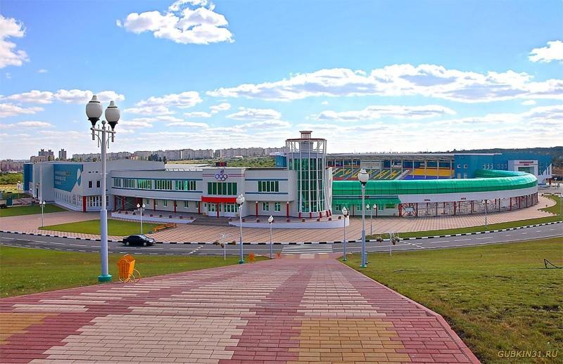 Прикольные учительницы, картинки губкина белгородской области